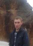 Андрей, 38 лет, Сатка