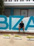 roy, 33  , Ibiza