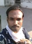 Vikas Raval, 70  , Ahmedabad
