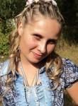 Ekaterina, 34  , Shuya