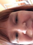 Nadine, 29, Torgelow