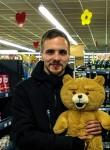 Aleksey, 24  , Bialoleka