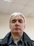 Igor, 57  , Balashikha