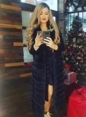 Viktoriya , 26, Russia, Sochi