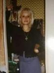 Alyena, 54  , Borodyanka