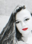 Svetlana, 18  , Camenca