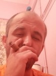 Kosta, 36  , Peristeri