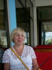 Zhenya, 57, Belarus, Polatsk