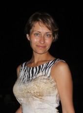 Olesya, 39, Russia, Shchelkovo
