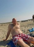 Martijn zwarts, 33  , Leeuwarden