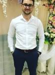 Andrei, 26  , Islington