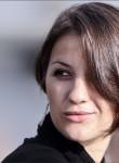 Marina, 44, Stavropol