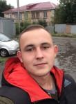 Roman, 21, Ivanovo