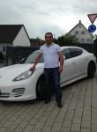 Alex, 39  , Stuttgart