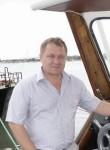 Viktor, 51  , Omsk