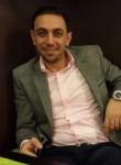 Rami, 35  , East Jerusalem