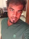 premkumar, 25  , Periyanayakkanpalaiyam