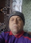 Vladimir, 55  , Valuyki