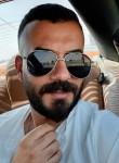 احمد, 30  ,