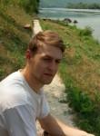 Andrei, 25  , Floresti