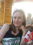 Olga, 32, Dnipropetrovsk