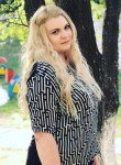 Alyenka, 32  , Tolyatti