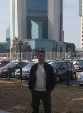 Mansur, 18, Uzbekistan, Tashkent