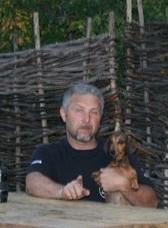 sergey, 55, Kazakhstan, Baykonyr