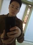 wagm, 33, Xinyu