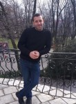 Artur, 36  , Belorechensk