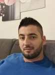 Semir, 33  , Traun