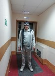 Oleg, 49  , Kemerovo