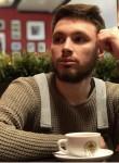 Aleksey, 22  , Tomsk