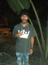 Lucas, 18, Brazil, Armacao de Buzios