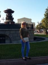 Natalya, 42, Russia, Penza