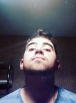wiliams, 19, Tlaxcala de Xicohtencatl