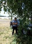 Mikhail, 39  , Kirsanov