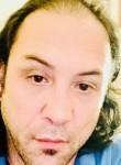 Aless, 36  , Goeteborg