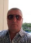 Anton, 51  , Svatove
