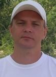 Andrey, 40, Simferopol