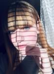 Kira, 18, Uzlovaya