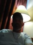 Tom, 43  , Newark (State of Ohio)