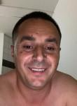 Iulian, 32  , Ibbenburen