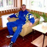 Nikolay, 41  , Radzyn Podlaski