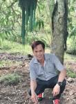 co don minh anh, 38  , Ho Chi Minh City