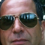 Paolo gomez, 60  , Florence