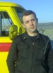Evgeniy, 45  , Severo-Yeniseyskiy