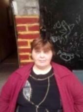 Elena, 49, Russia, Khabarovsk