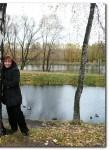 Nataliya, 55, Saint Petersburg