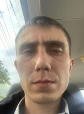 Kot, 31, Russia, Rubtsovsk